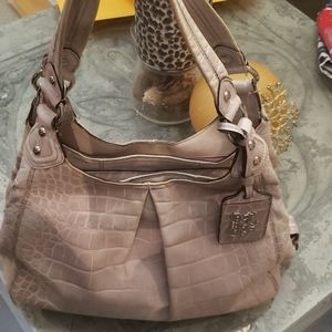 ♥️reduced!!COACH purse